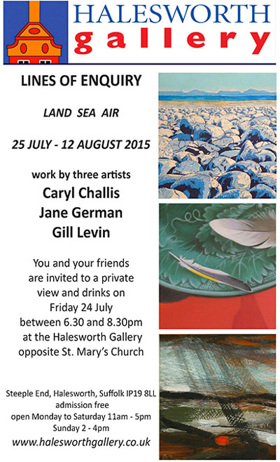 lines-of-enquiry-halesworth-gallery-flyer-invitation-july2015