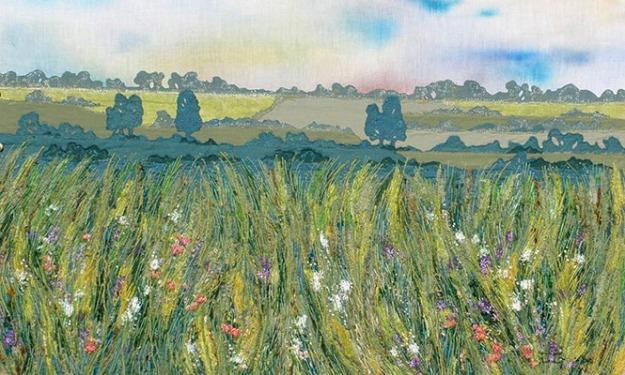 craftco-art-textiles-exhibition-christina-greathead-stitched-textiles-topcroft-landscape