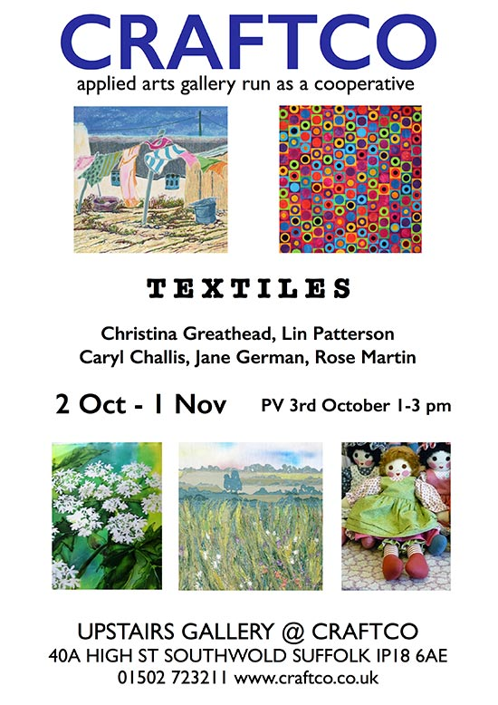 craftco-art-textiles-exhibition-southwold-suffolk-october-2015