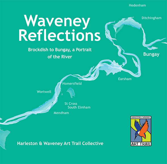 hwat-waveney-reflections-book-cover-2015