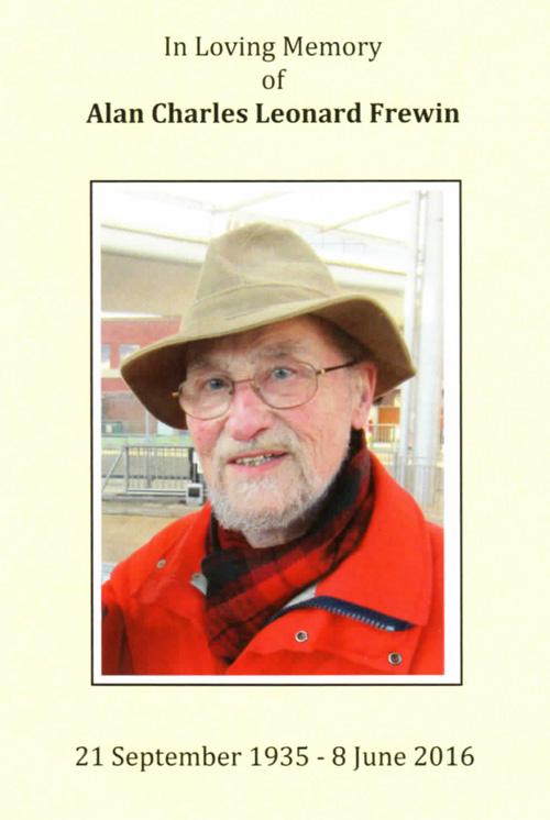 alan-frewin=1935-2016