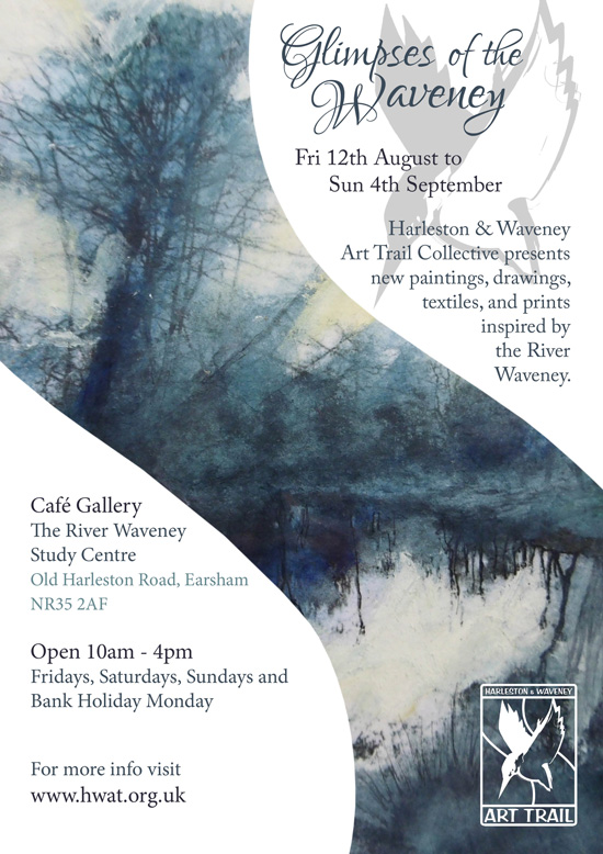 hwat-glimpses-of-the-waveney-art-exhibition-august-2016