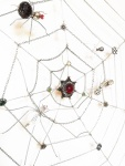 anne-steel-sculpture-jewel-web