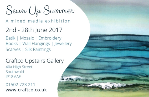 craftco-southwold-textiles-art-exhibition-june-2017