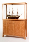 graham-rayner-display-cabinet