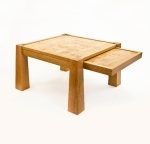 graham-rayner-extending-coffee-table