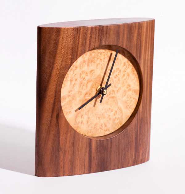 graham-rayner-oval-clock