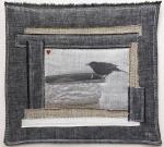 ingrid-duffy-blackbird-textile-art-18x16cm