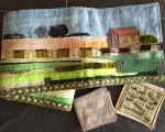 ingrid-duffy-local-lines-textile-art-195x20
