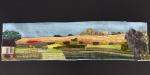 ingrid-duffy-local-lines2-textile-art-36x12cm