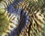 isobel-auker-arashi-scarf-shibori-dyed-silk-nuno-felted
