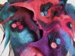 isobel-auker-bloomsbury-scarf-silk-wool-felt