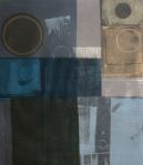 liz-taunt-deep-blue-monoprint-31x35cm