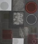 liz-taunt-oiled-monoprint-31x35cm