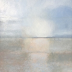 rosemary-elliott-winter-light-acrylic-on-canvas-70x70cm
