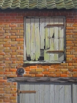 barbara-bernard-barn-doors-thwaite-oil-on-board-60x45cm