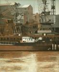 gill-levin-battersea-wharf-1