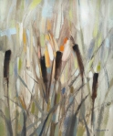 harlestonandwaveneyarttrail.files.wordpress.com/2018/03/gill-levin-bullrushes-iv-30-5-x-38cm