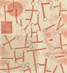 liz-taunt-brownian-motion-detail-relief-monoprint-26.5x19cm